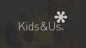 Dinamització del mètode d'aprenentatge de Kids&Us amb les tecnologies de Weeras