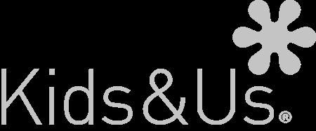Logo-KidsUs-Weeras-