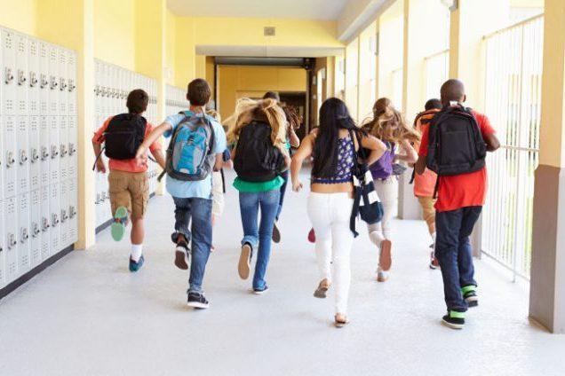 ¿Cómo imputar y registrar incidencias fuera de la hora de clase?